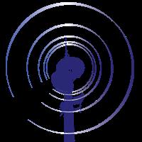 ota hi res Logo - cropped